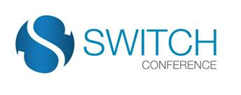 Switch Conference - 2011