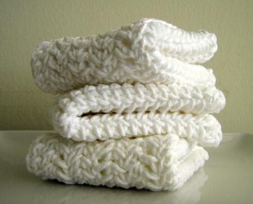 Tecidos que devem ser lavados a seco