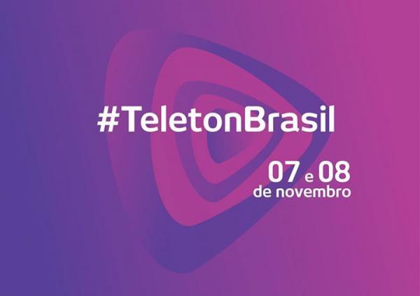 Teleton Brasil