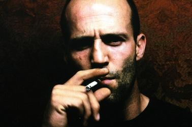 """The Killer Elite"" sai à rua dia 23 de Setembro"