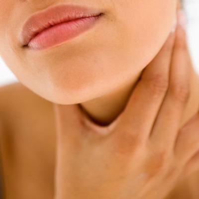 Tiróide – Hipertiroidismo e hipotiroidismo