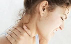 Tratamento Artrite, Artritismo, Asma, Arteriosclerose e Azia