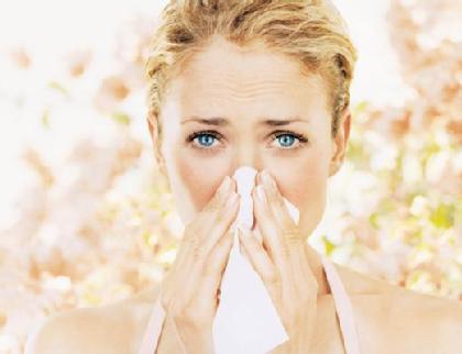 Tratamento da constipação