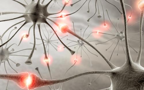 Tratamento da epilepsia, erisipela e escarlatina