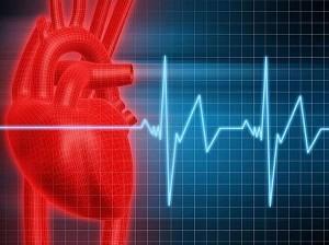 Tratamento do colesterol, cólicas e colite