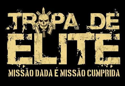 Tropa de Elite - O Filme Brasileiro que Conquistou o Mundo