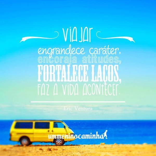 Turista Ou Viajante: Descubra Quem É Você!
