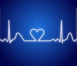 Uma vida pro-activa depois do enfarte