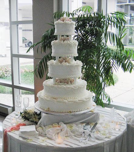 Vai casar! Porque não fazer um seguro de casamento!?