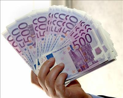 Vale a pena correr atrás do dinheiro?