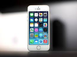 Vantagens e desvantagens do iPhone 5S
