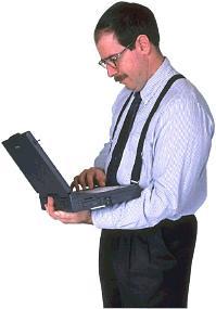 Vantagens e desvantagens dos seguros pela internet