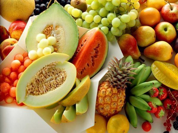 Veja Quais São Os Alimentos Que Previnem Doenças