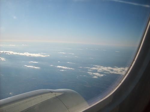 Viagens e destinos