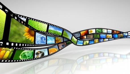 Vídeo currículo começa a ser alternativa...