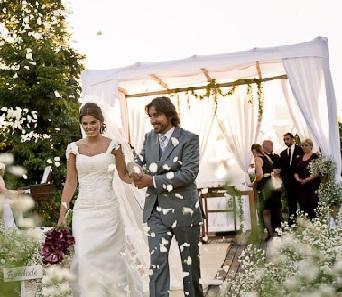 Vou Casar, e a tal da Cerimônia?