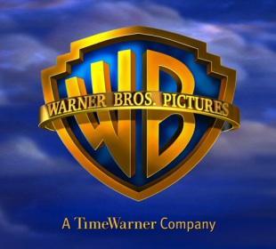 Warner Brothers em busca de um Óscar