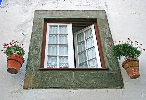 Xisto de Portugal