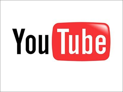 You Tube o site onde voce acha de tudo